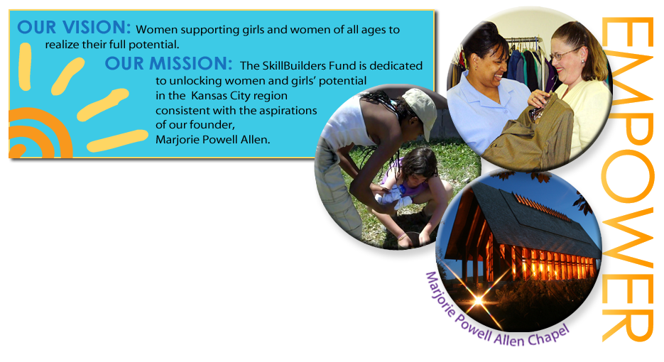 vision-mission home page updated 9-14